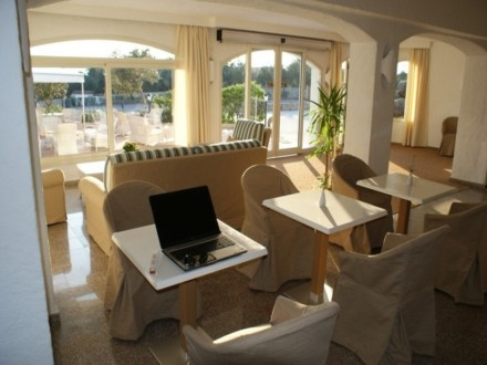 - Your Holiday In Costa Smeralda