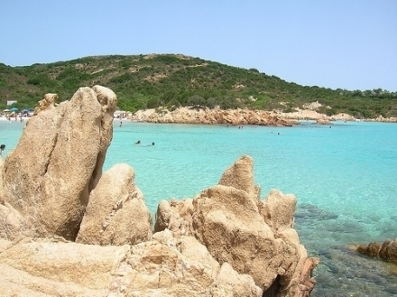 Free! WiFi is available in all areas and is free of charge. - Your Holiday In Costa Smeralda